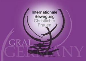 Grail Germany | Gral Mülheim an der Ruhr